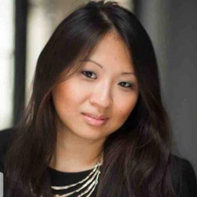 Wenda Tseng